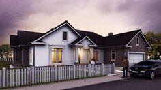 Dom-amerykański-projekt-indywidualny-biuro-architektoniczne-projektowanie-3
