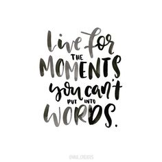 yes.LIVE FOR IT.@inshaalkhizar.