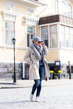 Outfit, casual winter, fall winter outfits, spring outfits, outfits w Winter Fashion Outfits, Fall Winter Outfits, Casual Winter, Cute Fashion, Autumn Winter Fashion, Spring Outfits, Casual Outfits, Cute Outfits, Womens Fashion