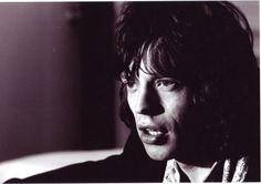 ©Tony Franck Spill the Beans with You til Dawn Mick Jagger Rolling Stones, Serge Gainsbourg, Tony Frank, Michel Polnareff, Emotional Rescue, Strawberry Fields Forever, Sing To Me, Rock Collection, Lady And Gentlemen