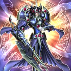 A Commission for based on the Illustration of Akira Itô from Yu-Gi-Oh! R chapter 20 The fusion of Gearfried the Iron Knight and Giltia the Dragon/D. Gilti-Gearfried the Magical Steel Knight Fantasy Beasts, Fantasy Male, Anime Fantasy, Mago Anime, Yugioh Decks, Yugioh Dragons, Ultimate Dragon, Yugioh Yami, Yugioh Monsters