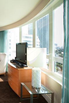 8 best favorite places spaces at solo paragon hotel and residences rh pinterest com