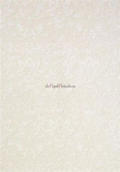 THIBAUT - NEUTRAL RESOURCE - 10003 - Papel Pintado - De Papel Pintado