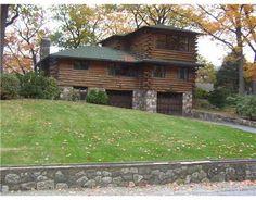 111 Woods Road, Greenwood Lake NY, 10925 $725,000   |  4 br, 2 ba , 1576 sq. ft.
