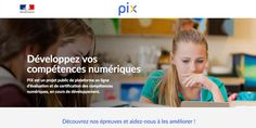 pix-la-plateforme-qui-permet-devaluer-et-de-certifier-vos-competences-numeriques