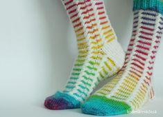 Hobbies For Women Over 50 Hobbies For Women, Hobby Shop, Crochet Fashion, Knitting Socks, Hobbies And Crafts, Slippers, Handmade, Shopping, Socks