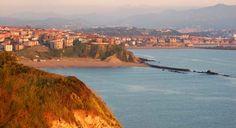 7 planes para disfrutar Getxo. Descarga el folleto en la web del Ayuntamiento: http://getxo.net/DocsPublic/turismo/castellano/documentacion/GETXO%20PLANES%20CASTELLANO.pdf