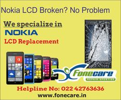 Screen Cracked, need to retrieve data. - Android Forums at ...