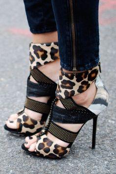 d7c25f52dd4d 29 Best Killer Heels! XD images