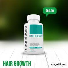 Hair Growth Pills At Clicks 107