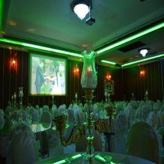 konya düğün salonları