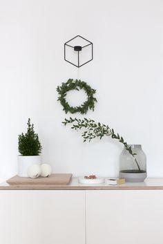 Christmas vibes - cocolapinedesign.com