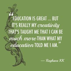 Black american famous quotes: best malcolm x quotes on p Importance Of Education Quotes, Education Quotes For Teachers, Quotes For Students, Quotes For Kids, Great Quotes, Inspirational Quotes, Teaching Quotes, Motivational, Malcolm X Quotes