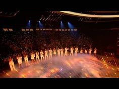 X Factor Finalists: You Are not Alone - Nicely done ヅ