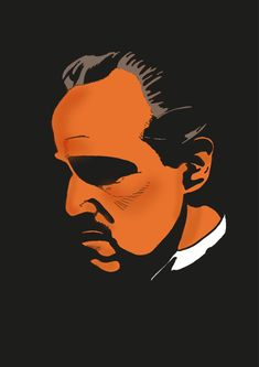 Vito Corleone - The Godfather Part I