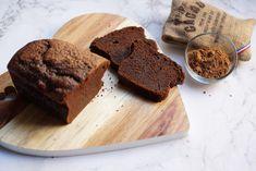 Sugar Swaps for Kids Alain Ducasse, Strawberry Brownies, Cake Chocolat, Un Cake, Sugar Intake, Ww Desserts, Fodmap Recipes, Food Facts, Low Fodmap