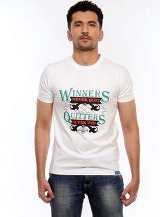 Winner's T Shirt