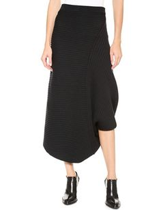 Like this style? Shop J.W. Anderson and more at Avenue K, where fashion crosses borders.