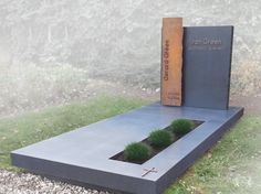 - My site Grave Headstones, Cemetery Monuments, Cemetery Art, Cemetary Decorations, Tombstone Designs, Cemetery Flowers, Famous Graves, Cute Ideas, Arquitetura