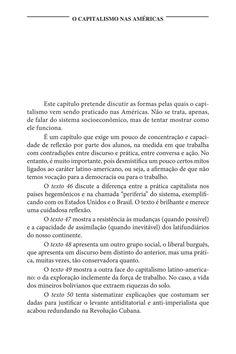 Página 107  Pressione a tecla A para ler o texto da página