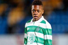 Con apenas unos días de diferencia, Karamoko Dembelé (13 años) y Mustafa Kapi 14 años) salieron del anonimato para convertirse en los nuevos niños prodigio del fútbol. Imberbes y todavía con acné p…