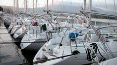 En Argonautica suministramos nuestros productos a Nauticas en España, Portugal y Latinoamerica.