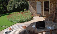 40 Photos of Creative Offices & Freelance Workspaces - DesignM.ag
