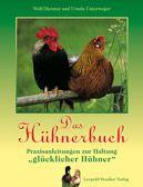 Stocker Verlag - Das Hühnerbuch €19,90