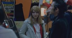 scarlett johansson LOST IN TRANSLATION MOVIE PHOTOS | Lost In Translation - Scarlett Johansson Image (23677994) - Fanpop ...