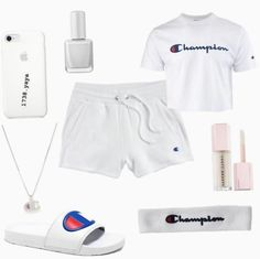 Fashion Teenage Videos Tomboy outfits style summer teenage frauen sommer for teens outfits Tomboy Outfits, Swag Outfits For Girls, Boujee Outfits, Cute Lazy Outfits, Teenage Girl Outfits, Cute Outfits For School, Cute Casual Outfits, Teen Fashion Outfits, Dope Outfits
