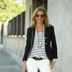 Jacket-Society-My-Military-Jacket-With-A-Nautical-Twist-Featured-3321