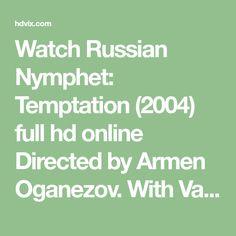 Nemchenko valerja Valeria Nemchenko:
