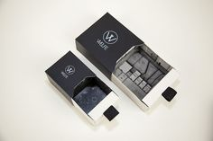 WELFE Jewelry by Dominic Soong (Student Work) on Packaging of the World - Creative Package Design Gallery