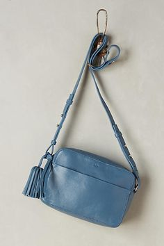 Mini Bloom Bag - anthropologie.com
