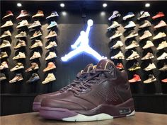 super popular 380fe 53fd0 34 Best Girls Air Jordan 5 images | Air jordan shoes, Air jordan 5 ...