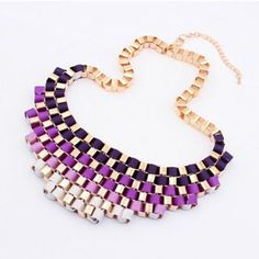 Choker Necklace From Amazon * Be sure to check out this awesome product.Note:It is affiliate link to Amazon. #babyclothes