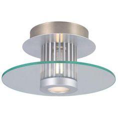 EGLO SIDNEY LED Außenwandleuchte BEWEGUNGSMELDER Aussenleuchte Außenlampe  Edelstahl + PHILIPS LED Leuchtmittel E27 9W   Http://led Beleuchtung Lampu2026
