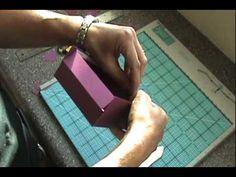 Tag Box Tutorial