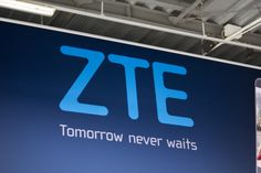 US Issues Fourth Reprieve Of ZTE's Trade Restrictions