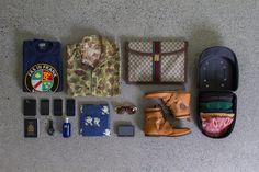 Essentials | Hypebeast