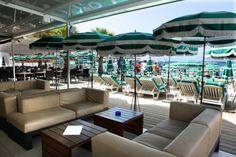 AC Hotels by Mariott deschide primul său hotel în Franţa