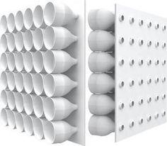 Pour cet été, réalisez vous-même un climatiseur gratuit, écologique et qui fonctionne sans électricité ! Incroyable, ça marche !