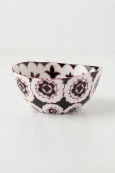 this bowl • anthropologie