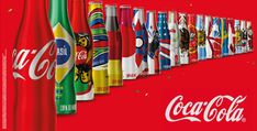coca_cola_feeldesain_00.jpg (630×320)
