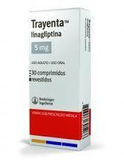 Confira tudo sobre esse medicamento indicado para tratamento de diabetes mellitus do tipo 2, ele controla o índice glicêmico juntamente com uma rotina alimentar certa.