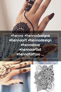 #henna #hennadesigns #hennaart #hennadesign #hennalove #hennaartist #hennatattoo #indianmehndidesigns #mehndi #mehndinight #mehndilove… Indian Mehndi Designs, Henna Designs, Mehndi Night, Henna Artist, Henna Patterns, Hand Henna, Hand Tattoos