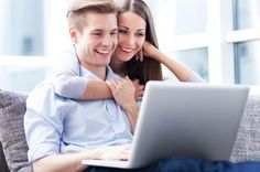 If you are undergoing the trouble of lack of finances and are not capable to pay off your fiscal urgent situations, #loanstoday allow you take simple finance still your next salary. It is an appropriate monetary help that assists you to fill the fiscal gaps between your two successive earnings without any confusion.