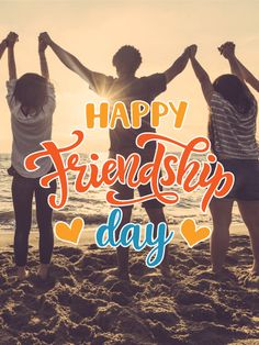 friendship day friends with benefits friends cast friends friendship images friendship quotes friendship day quotes Happy Friendship Day Messages, Friendship Day Cards, Happy Friendship Day Images, Real Friendship Quotes, Best Friendship, Friendship Day Greetings, Friend Friendship, Friends Day Quotes, Happy Friends Day