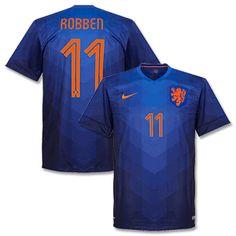 Nike Holland Away Robben Shirt 2014 2015 Holland Away Robben Shirt 2014 2015 http://www.comparestoreprices.co.uk/football-shirts/nike-holland-away-robben-shirt-2014-2015.asp
