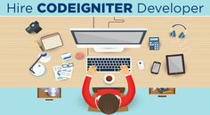 Want to hire #Codeigniter Developers in #Kolkata? Contact with #CreativeFilament for Codeigniter #WebsiteDevelopment - Guaranteed client satisfaction! Visit http://www.creativefilament.com/codeigniter-development for more details.  #WebDevelopment #Website #CodeIgniterDevelopment #Developer #WebDeveloper #India